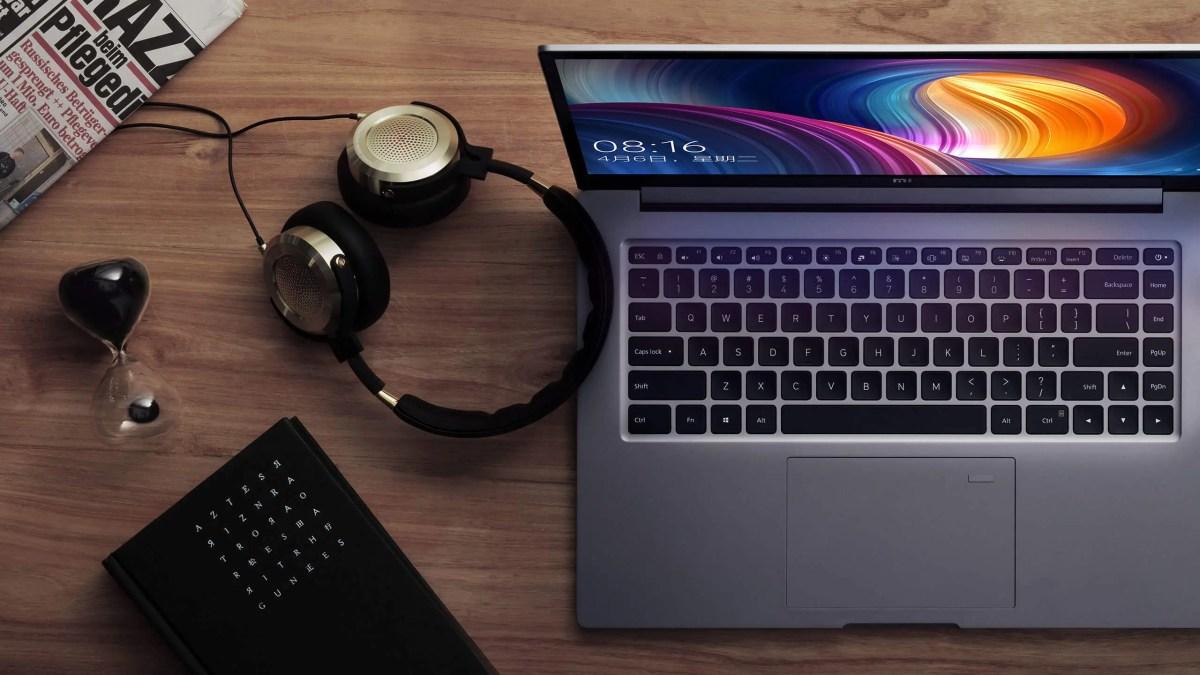 Xiaomi και Samsung ετοιμάζουν laptops με Snapdragon 835/845 SoC!