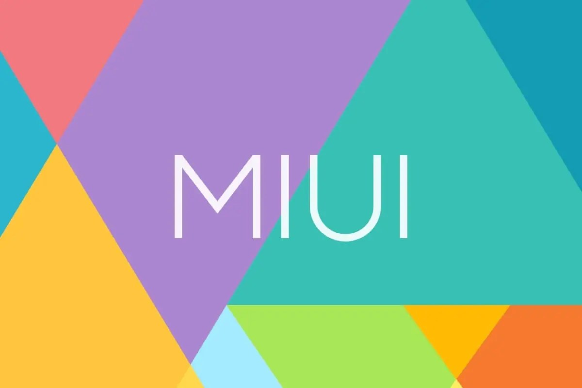 Xiaomi: ξεκινά η ανάπτυξη του MIUI 10, ίσως ονομαστεί MIUI X