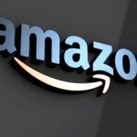 Γραφεία στην Ελλάδα ανοίγει η Amazon!