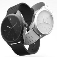 Lenovo Watch 9: το υβριδικό smartwatch με αυτονομία 12 μηνών στα 10€!