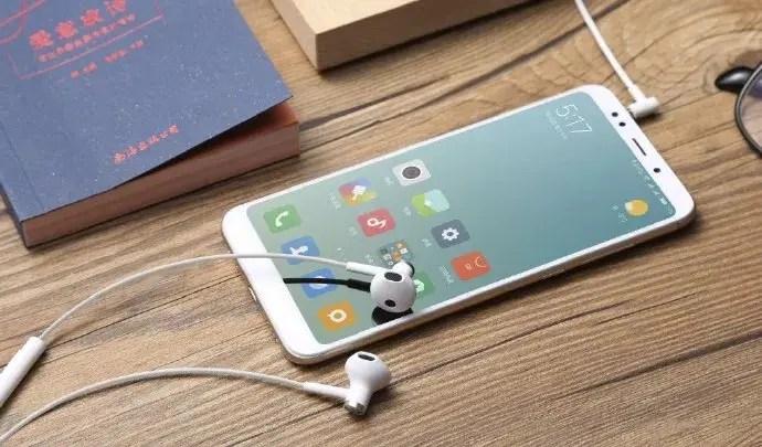 Banggood: σούπερ προτάσεις σε Xiaomi, OnePlus, Stratos, ASUS κ.α. χωρίς τελωνείο!
