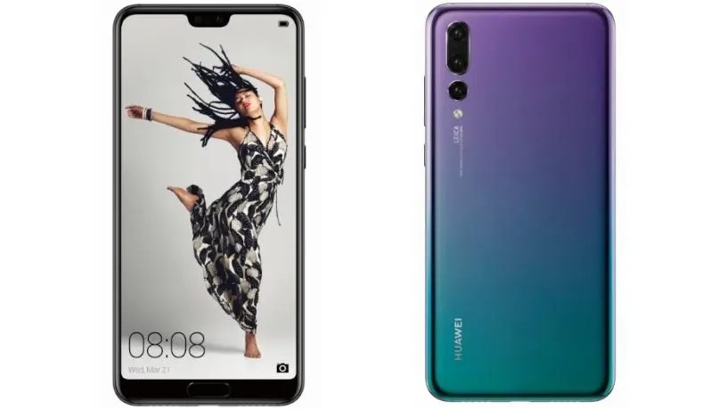 Huawei Premium Service: Δωρεάν αντικατάσταση σπασμένης οθόνης σε Huawei P20 & P20 Pro! [ΔΤ] 1