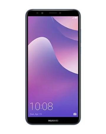 Τα Huawei Y Series 2018 smartphones επίσημα στην ελληνική αγορά! [ΔΤ] 2