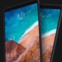 Xiaomi Mi Pad 4: νέα κουπόνια για όλες τις εκδόσεις, από 163€!!