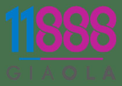 11888 giaola: Προσωπικός βοηθός με νέες υπηρεσίες και ψηφιακές δυνατότητες [ΔΤ] 1