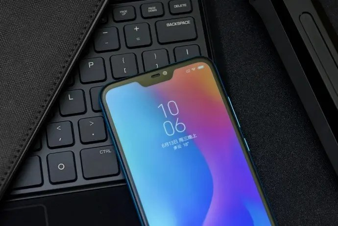 Xiaomi-Redmi-6-Pro-Lake-Blue-8