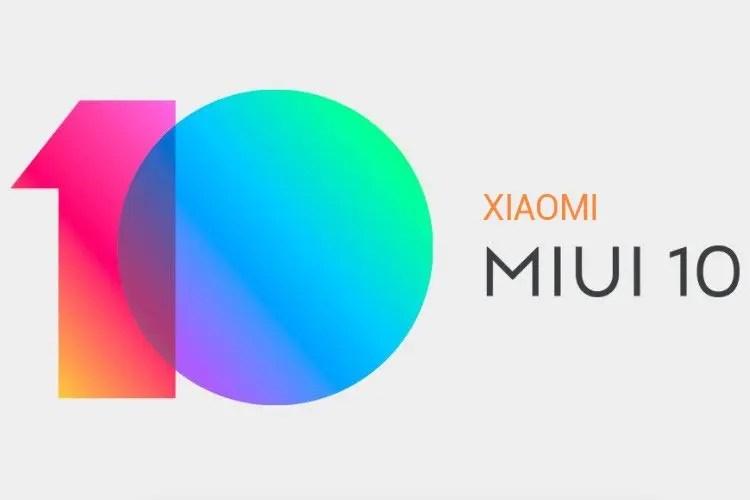 MIUI 9.4.16: Προσθέτει «floating» αριθμομηχανή στα smartphones της Xiaomi