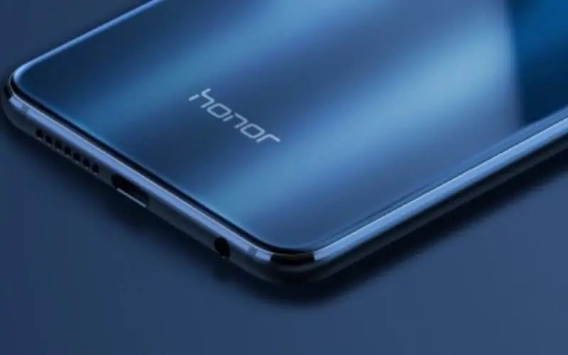 Geekbuying: «αρπάξτε» Xiaomi, Honor Note 10, Mi Pad 4, Teclast κ.α. - χωρίς τελωνείο!