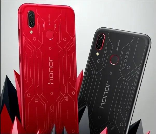 Banggood: σημερινά κουπόνια για Xiaomi Mi 8, Redmi Note 5, Honor Play κ.α. Βιαστείτε!