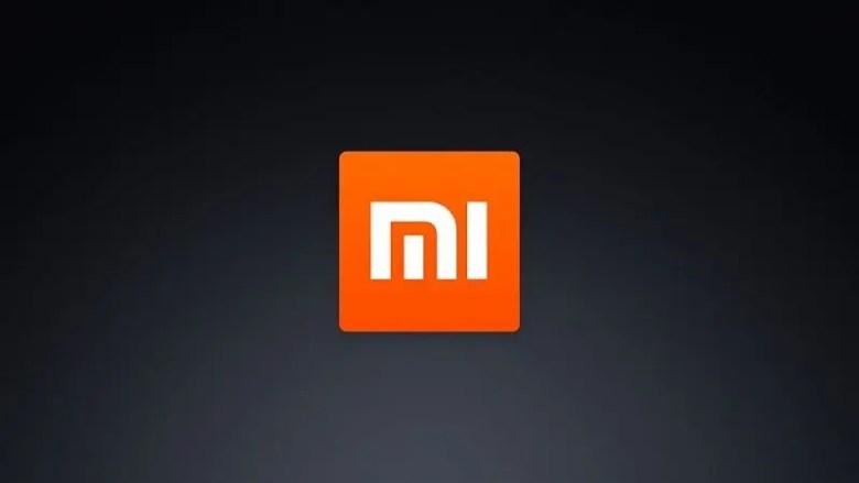 Xiaomi BERILLYIUM
