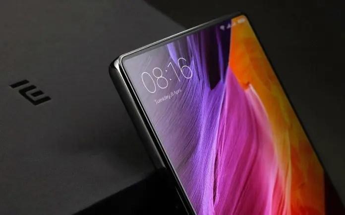 Gearbest flash sales: δυνατά deals σε Xiaomi smartphones και πολλά gadgets!