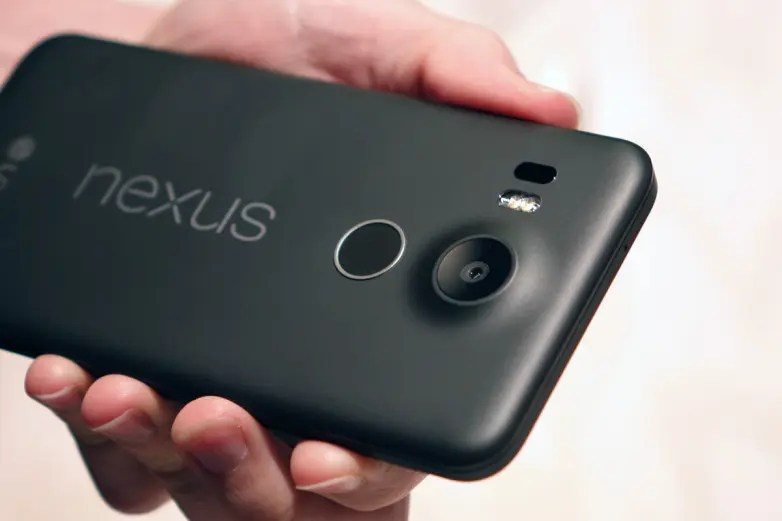 Nexus 5X / 6: Διαθέσιμες Android Pie custom ROMs! - GizChina