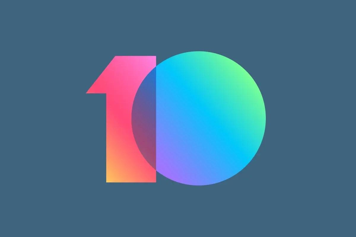 MIUI 10: διαθέσιμη η Android 9 Pie beta για τα Mi 8 Pro και Mi 8 Lite!