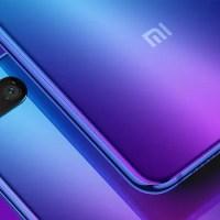 Gearbest: όλα τα ενεργά κουπόνια για Xiaomi, OnePlus smartphones!