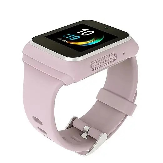Lenovo-Watch-C-Pink-b