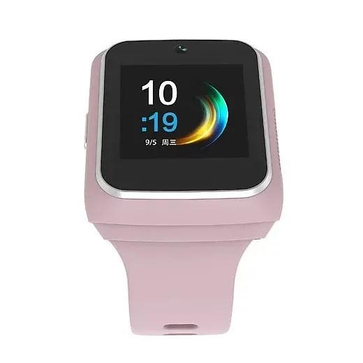 Lenovo-Watch-C-Pink-c