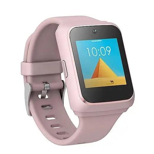 Lenovo-Watch-C-Pink