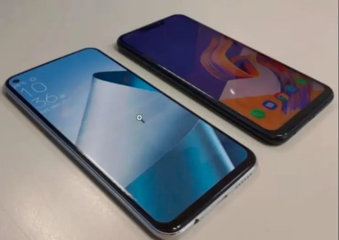 Screenshot_2018-10-27-Leaked-Asus-ZenFone-6-prototypes-hint-at-display-holes-and-triple-camera-setups