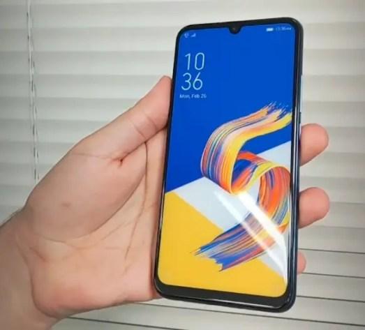 Screenshot_2018-10-27-Leaked-Asus-ZenFone-6-prototypes-hint-at-display-holes-and-triple-camera-setups5
