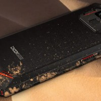Θες αδιάβροχο, rugged smartphone; Όλα εδώ, σε δυνατές προσφορές!