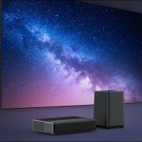 Xiaomi Wemax One PRO: Φέρνει τον κινηματογράφο στο καθιστικό μας!