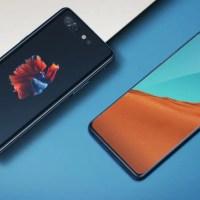 Gearbest: Prime Day deals με Xiaomi, Redmi, Nubia, MiTu, Alfawise!