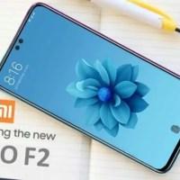 Xiaomi: αποχώρησαν οι Sung και Mani - θα δούμε Poco F2;