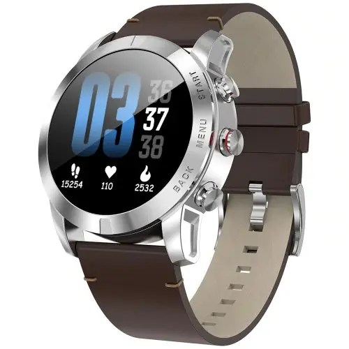 NO.1 S10 smartwatch