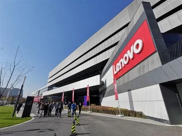 Lenovo: Ζητά εμμέσως συγγνώμη για «προσβολές» κατά της Xiaomi