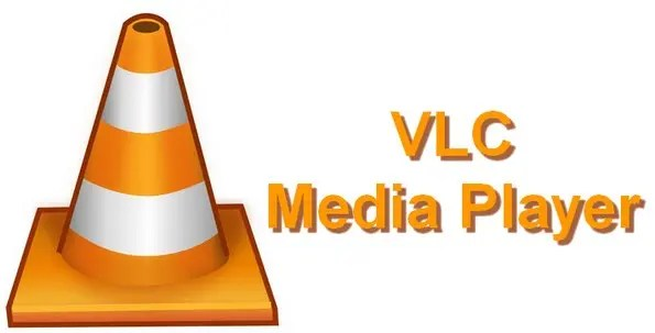 VLC: φέρνει υποστήριξη σε Apple AirPlay, από iOS, Android και Windows!