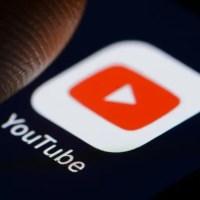 YouTube app: Νέα ενημέρωση φέρνει νέες χρήσιμες λειτουργίες