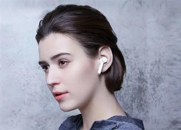 Xiaomi Mi Air Dots
