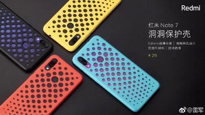 Banggood: «αρπάξτε» Redmi Note 7, Mi 8 Lite, Mi A2, OnePlus 6/6T κ.α.!