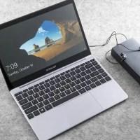 Teclast F7 Plus: με 8GB+256GB SSD, super slim σχεδιασμό σε προσφορά!