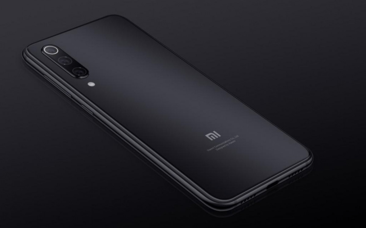 Geekbuying: Super Deals σε Xiaomi Mi 9 (!), Mi 9 SE (!), Nubia, Lenovo, OnePlus 6T! Βιαστείτε!