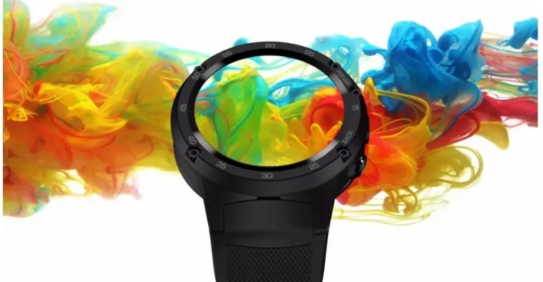 Zeblaze THOR 4 PRO: «αρπάξτε» το κορυφαίο 4G smartwatch με 89€! [flash sale]