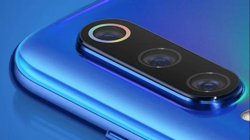 Xiaomi Mi 9: ξεκίνησαν οι προπαραγγελίες στην Ελλάδα, από 499€