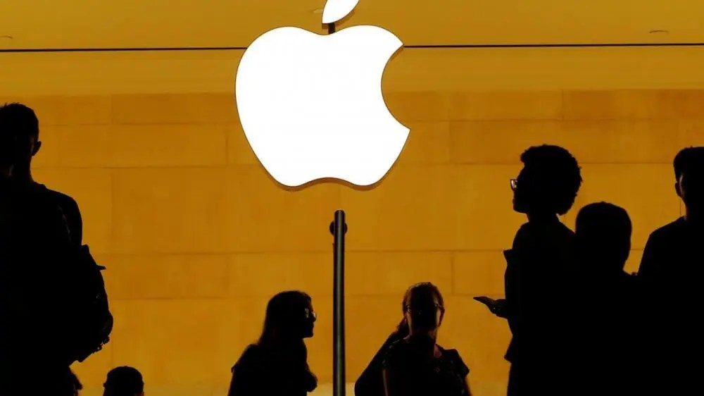 Apple: ανακοινώνει αύριο τον ανταγωνιστή του Netflix