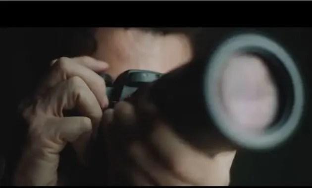 «The Hunt»: το βίντεο της Leica που... εξόργισε την Κίνα και την Huawei!