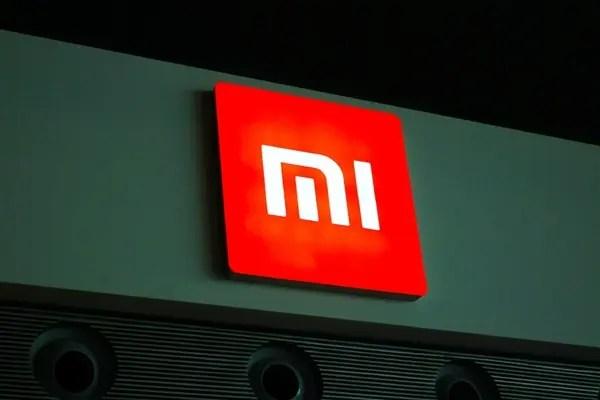 Xiaomi: κατέθεσε πατέντα για άλλο ένα πανάσχημο κινητό με ανεστραμμένη εγκοπή