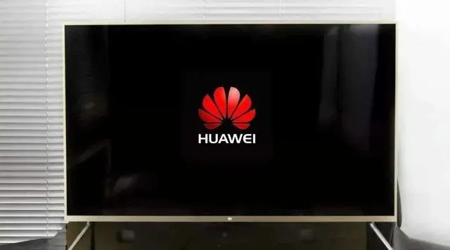 Huawei Vision X65 Smart TV