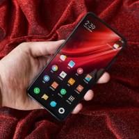 Redmi: δείτε το πρώτο teaser για κινητό με 64MP camera