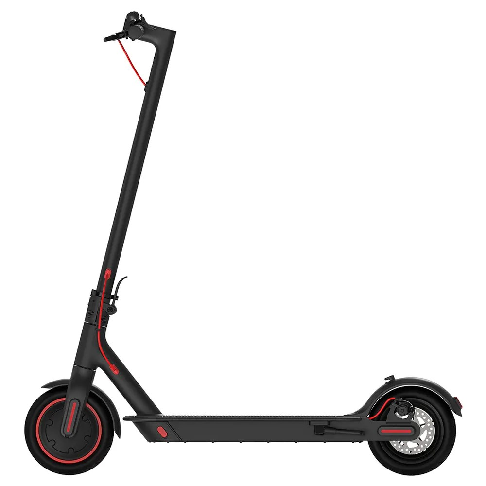2019 Xiaomi Electric Scooter Pro