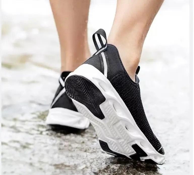 Xiaomi ZENPH Sneakers
