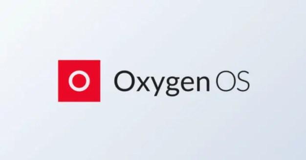OxygenOS: 11 νέα χαρακτηριστικά σε επόμενο update!
