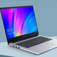 RedmiBook 14: με AMD Radeon SoC (!), 8GB+512GB στα 493€!