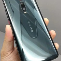 Xiaomi: έρχεται Redmi flagship με τον Snapdragon 855 Plus