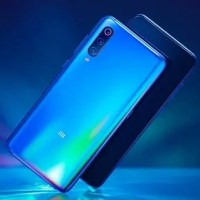 Xiaomi Mi 9: νέα πτώση τιμής, ακόμα πιο χαμηλά το flagship!!