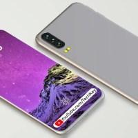 Xiaomi Mi MIX 4: νεότερα για την ημερομηνία ανακοίνωσης του