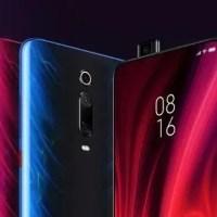 Xiaomi Mi 9T: όλες οι εκδόσεις διαθέσιμες από 256€!! [Deal Alert!]